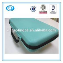 LT-CP 1014 Dongguan popular hard digital camera bags and cases