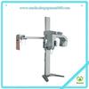 MY-D043 Dental Panoramic X-ray machine