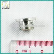 Perfect original stainless steel m1.6 screw