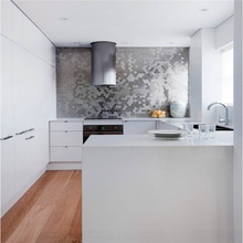 Qualified special kitchen cabinet color schemes