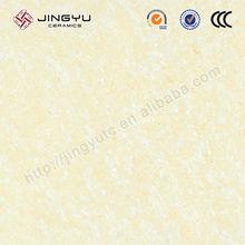2014 Foshan High Quality Polished Porcelain Tile