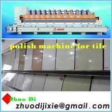polish production line-polish vinyl tile cutter harbor freight