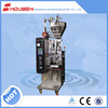 HSU-100Y Automatic hot fruit juice packaging machines For bags