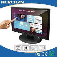 Drop shipping hdmi led monitor