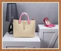 Famosa marca de luxo bolsas imitação bolsas de grife