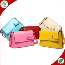 2014 Christmas gift womens handbag in christmas gift box, womens bags