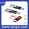 China wholesale market usb 256 gb , high speed usb 2.0 driver