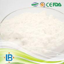 Factory supply best price herb medicine radix glycyrrhizae extract powder