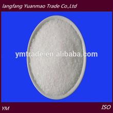 polyacrylamid definition flocculant gel pam msds
