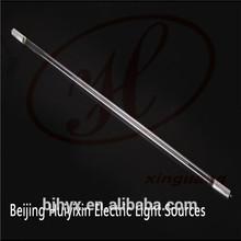 2014 Hot selling hight quarlity 254 nm 36w uv lamp