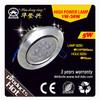 Best price CE/ROHS led scope mounted spotlight