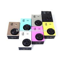 Professional Mini Digital Action Camera