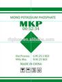 Dihidrogenofosfato de potássio/kh2po4/mkp