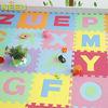 [NEEU] kids green play EVA foam mat
