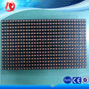 RX P10 led module outdoor full color high brightness waterproof video display