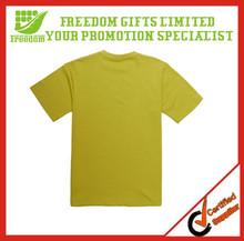 Unisex T-shirt Fashion T-shirt Popular T-shirt Sports T shirt