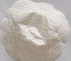 thickener for detergent cmc