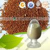 100% Natural Semen Lepidii Extract By TLC Herbal Medicine