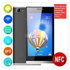 OEM brand QHD screen big battery mobile phone lot price