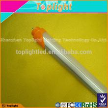 Lumen avvertire/naturale/bianco freddo prezzo all'ingrosso t8 1.500 millimetri tubo del led