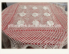 easter tablecloth handmade tablecloth individual tablecloth