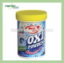 OXI high quality clean reactive washing powder