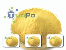 Yeast extract powder as food flavor enhancer( YEF541),100% soluble