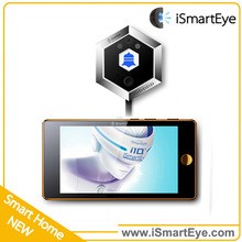 2014 new security camera with sim card smart home automation system
