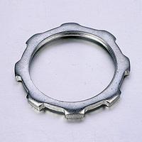 Aluminum weld nut made in china