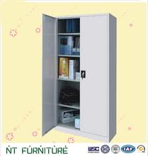hot sale steel office furniture/steel modern office furniture/office filing cabinet price