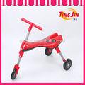 Tj-2008 3 rodas garoto andando brinquedo