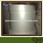 bopp plastic film roll,20mic-28mic heat sealable bopp thermal film, printing heat sealable film