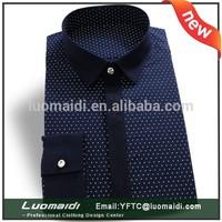 Special offer!!!classic design mens shirt/no iron men shirt casual designers/pictures of mens shirt