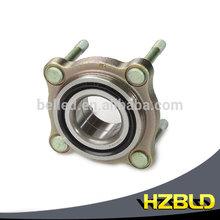 Corolla hub bearing /wheel bearing kit assembly for toyota