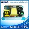 CC400EJA-380 ac dc power supply,400W ac dc switching power supply