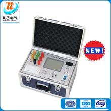 HZ-II Transformer Short circuit resistance Tester
