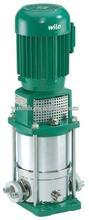 electric water pump motor price, centrifugal pump, water pump