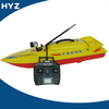 HYZ80 escrow rc motor fishing boat for sale