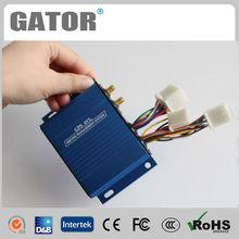 obd gps gprs gsm car tracker ------M508