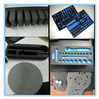 100% Factory! EVA Foam Insert For Tool Box