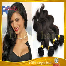 High quality hot selling product! Beautiful virigin malaysian curly hair