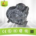 padrão de design prático técnico oem opel astra motor ventilador resistor