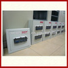 220v/380v low voltage size difference OEM available electrical distribution box