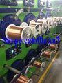 Venda HOT 2014 China alta qualidade scrap fio de cobre isolados para venda