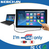 """Accept paypal 7"""" usb poweres touch screen monitor with high resolution"""