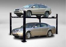 single point lock release ever eternal car lift