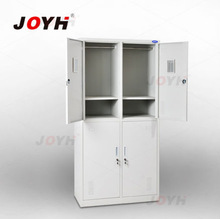 dimensions bedroom cupboard/office furniture taiwan/lockers with cyber lock