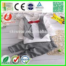 new design cheap children summer clothes factory