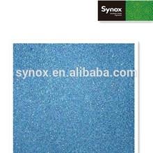 colored asphalt Manufacturing toner Powder Cobalt Blue infrared reflecting coatings
