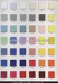 Baja precio de fibra de densidad alta//hpl/laminado de alta presión/laminas de formica de fabricación